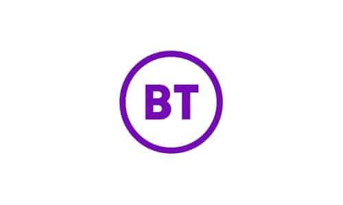 BT- Logo_