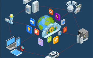 The future of IoT TNF solutions