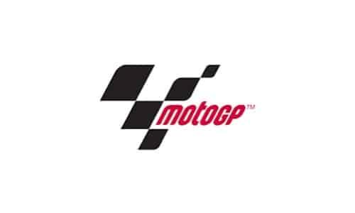 MoteGP - Logo