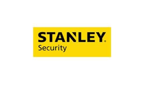 Stanley S - Lgo